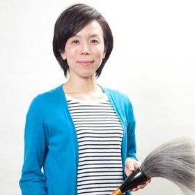 古田 笑子のプロフィール写真