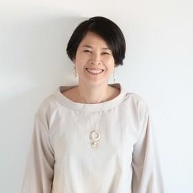 木村 真弓のプロフィール写真
