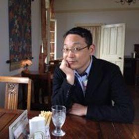 Yang Kiseungのプロフィール写真