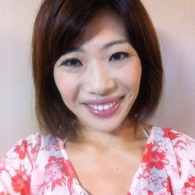 藤田 祥のプロフィール写真