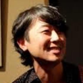 荻原FUND 亮のプロフィール写真