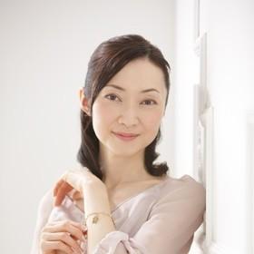 林 美智子のプロフィール写真