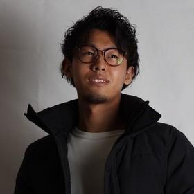 Imai Kentaのプロフィール写真