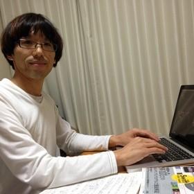 Fukui Masanoriのプロフィール写真