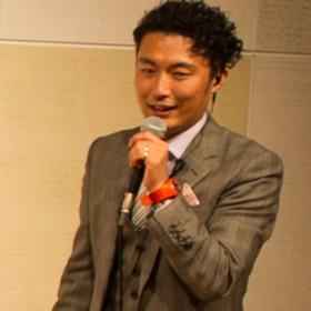 Shirai Akinoriのプロフィール写真