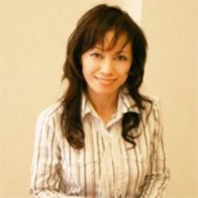 Uchiyama Mizuhoのプロフィール写真
