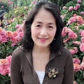 赤塚 久美子のプロフィール写真