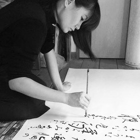 Kunihiro Saoriのプロフィール写真