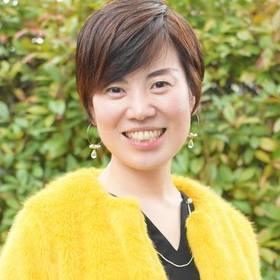 Masuda  Kyoko増田恭子のプロフィール写真