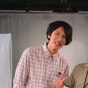岡本 夏のプロフィール写真