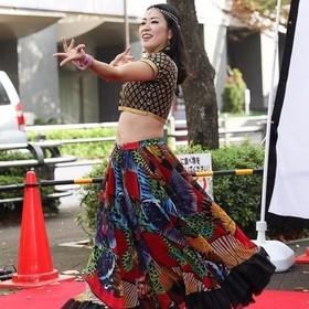 田中 恵利のプロフィール写真