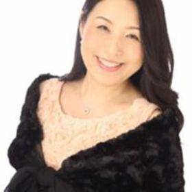 和泉 明子のプロフィール写真