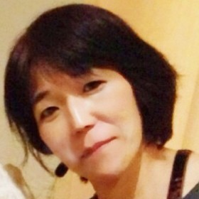 MISAKI TOMOKOのプロフィール写真