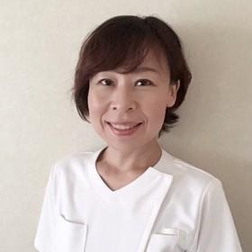 菊地 智乃のプロフィール写真