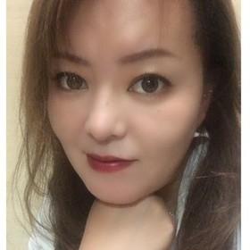 oikawa rinnkoのプロフィール写真