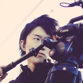 Uesato Masakiのプロフィール写真