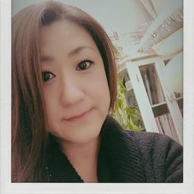 三浦 京子のプロフィール写真