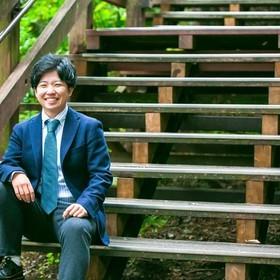 渡辺 絢斗のプロフィール写真