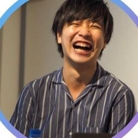 CO NELのプロフィール写真