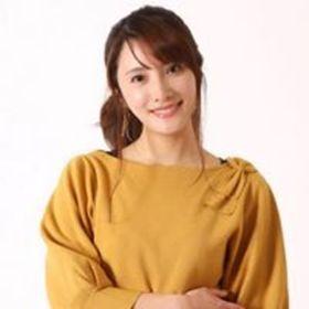 門口 妙子のプロフィール写真