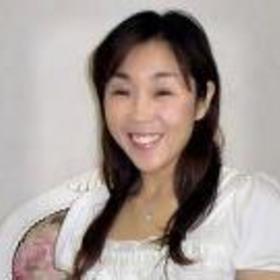 Naitoh Akikoのプロフィール写真