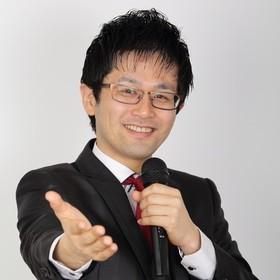 木村 敦のプロフィール写真