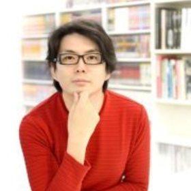 田口 真行のプロフィール写真