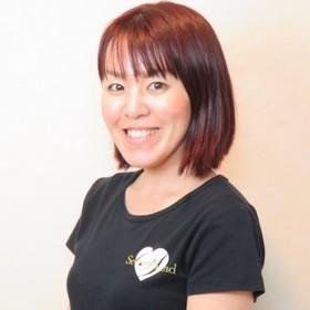 西島 麻衣子のプロフィール写真