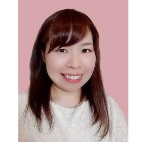 松本 ニーナのプロフィール写真
