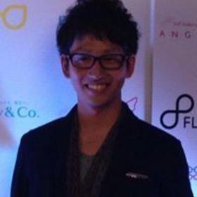 Kuroda Koheiのプロフィール写真