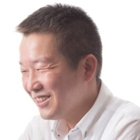 新井 賢治のプロフィール写真