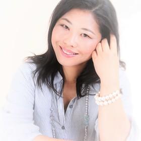 竹平 久美子のプロフィール写真