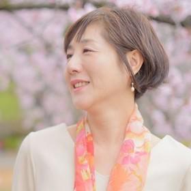 SORA・ KEIKOのプロフィール写真
