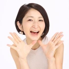 榎本 貴子のプロフィール写真