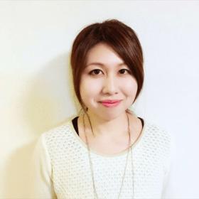 Kitazawa Yukinaのプロフィール写真