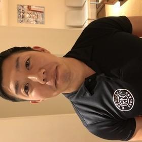 西川 剛史のプロフィール写真