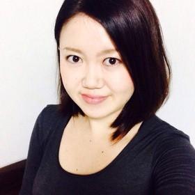 小島 美香のプロフィール写真
