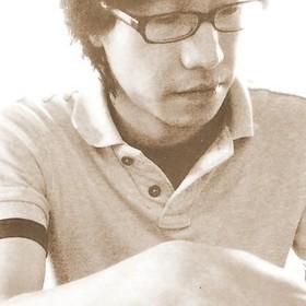 呉屋 三四郎のプロフィール写真
