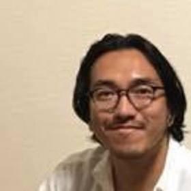 滋喜 川上のプロフィール写真