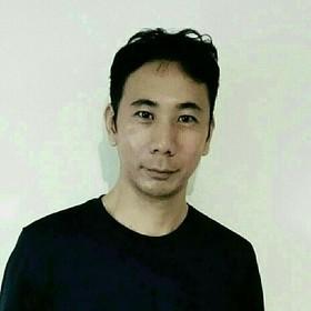 TAKA コーチのプロフィール写真