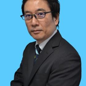 石川 聡のプロフィール写真