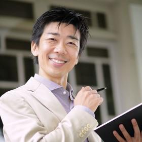 小宮 勇人のプロフィール写真