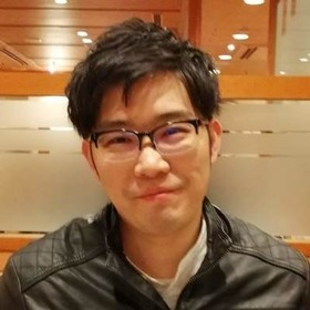 崎元 悠太のプロフィール写真