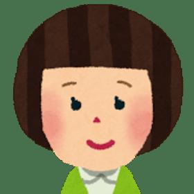 小倉 光香子のプロフィール写真