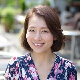 端羽 英子のプロフィール写真
