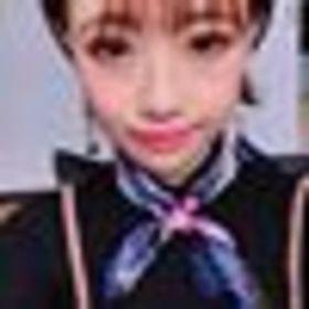 キム サンミのプロフィール写真