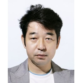 相澤 松吾のプロフィール写真