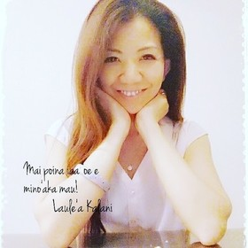 清宮 賀寿美のプロフィール写真