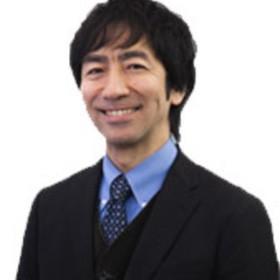 noda daisukeのプロフィール写真