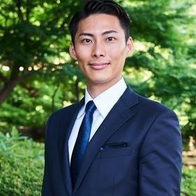 大石 純也のプロフィール写真